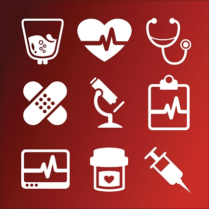 pruebas médicas, chequeo Médico antes de una prueba deportiva
