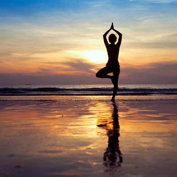 Beneficios del Yoga Axa Healthkeeper