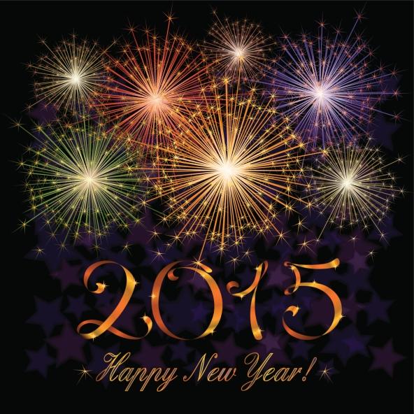 Propósitos saludables para le nuevo año
