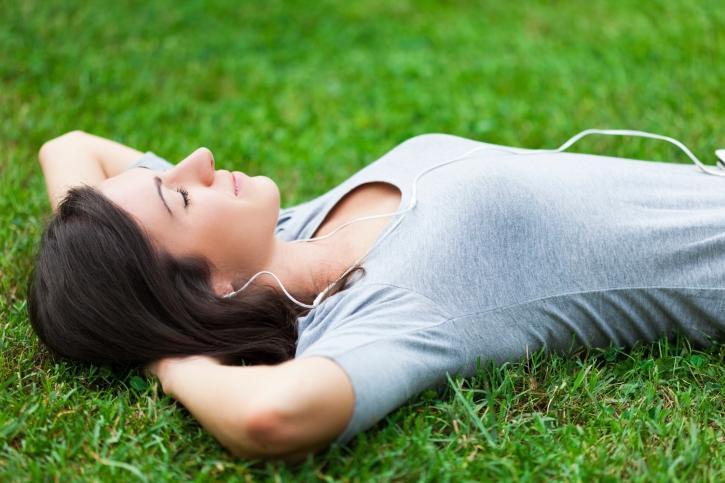 mindfulness- meditación-relajación