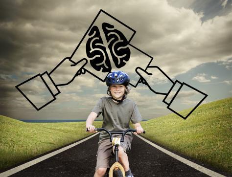 Beneficios psicológicos del deporte - Axa Healthkeeper