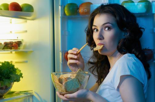 saciar tu apetito con alimentos saludables portada