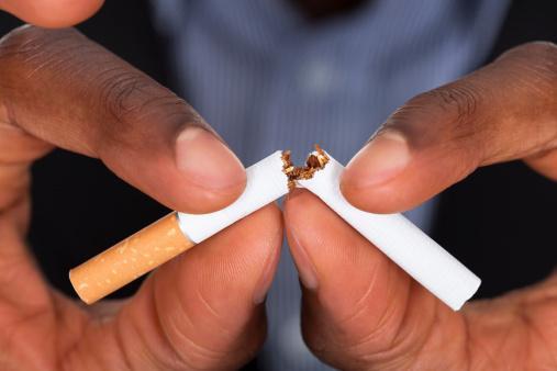 porque dejar el tabaco: datos concretos
