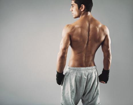 musculación, dieta