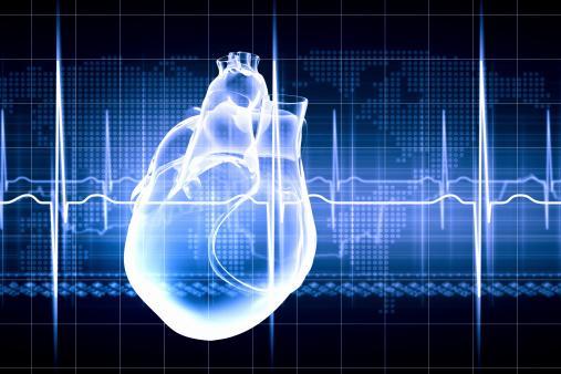 insuficiencia cardíaca portada