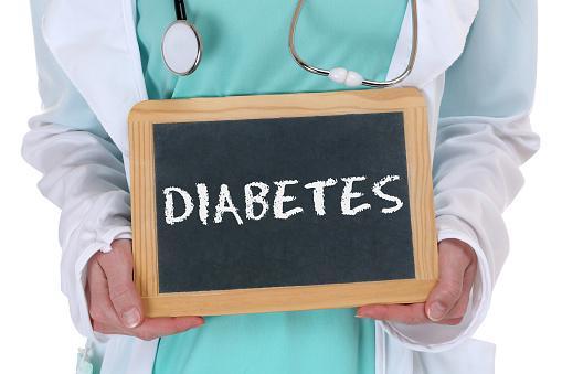 Diabetes síntomas y tratamiento