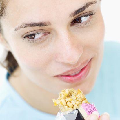 sustitutivos de comidas