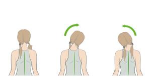 ejercicios cuello 2-855980174