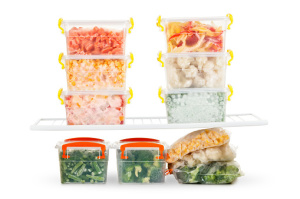 verduras congeladas interior-626104630