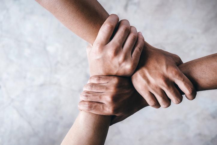 Cómo y por qué hacerse donante de médula ósea