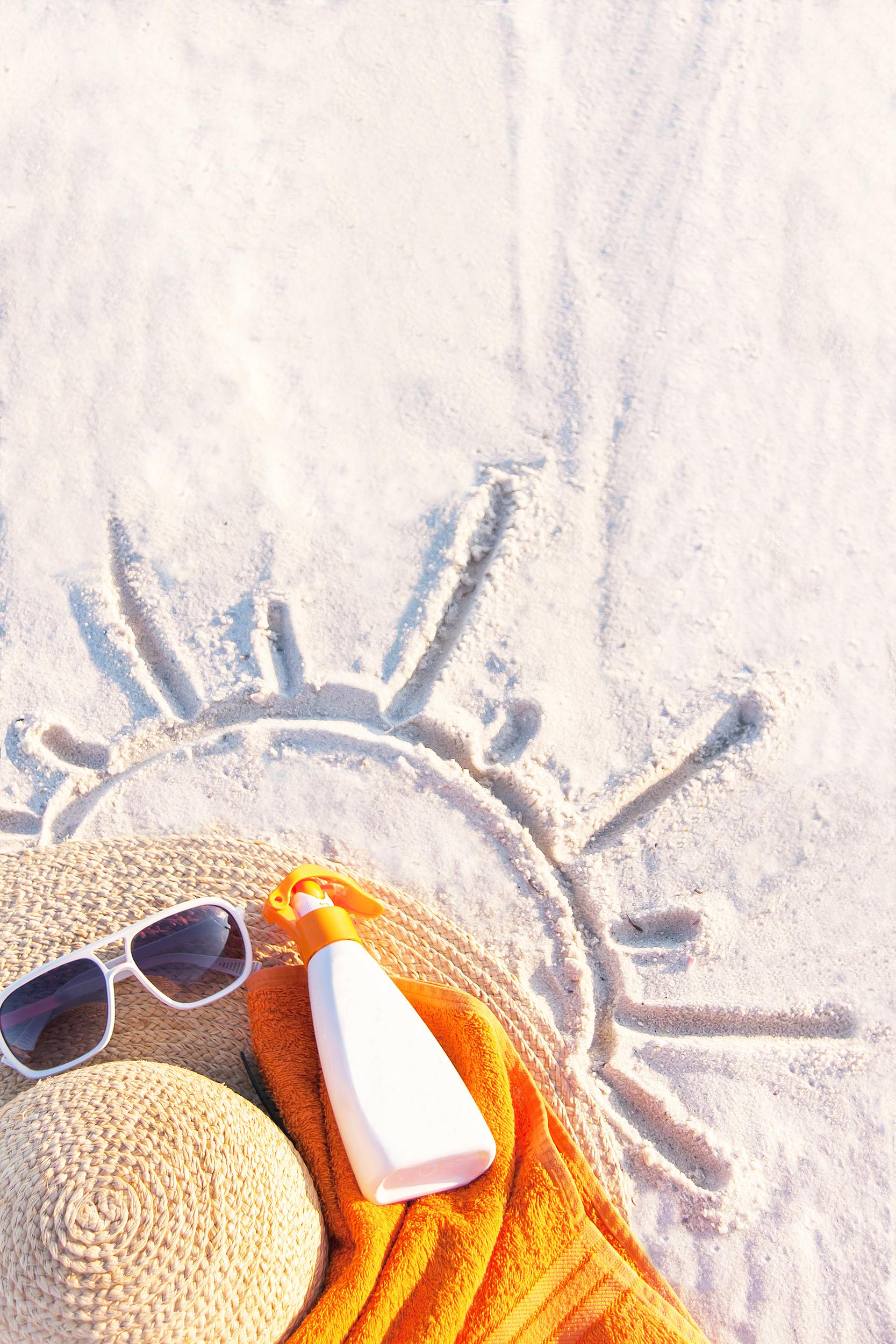 Cuál es el mejor protector solar según los dermatólogos