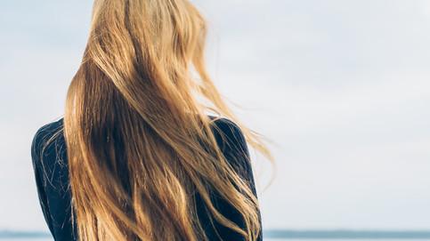 Cómo superar el miedo al rechazo o síndrome de Wendy