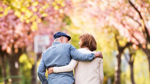 Osteomalacia en adultos. Síntomas y tratamiento