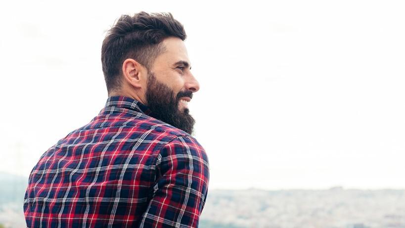 Cómo aumentar nuestros niveles de testosterona naturalmente